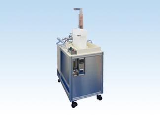 热水提升干燥装置