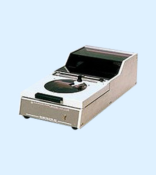 手动型贴片机FM-224系列