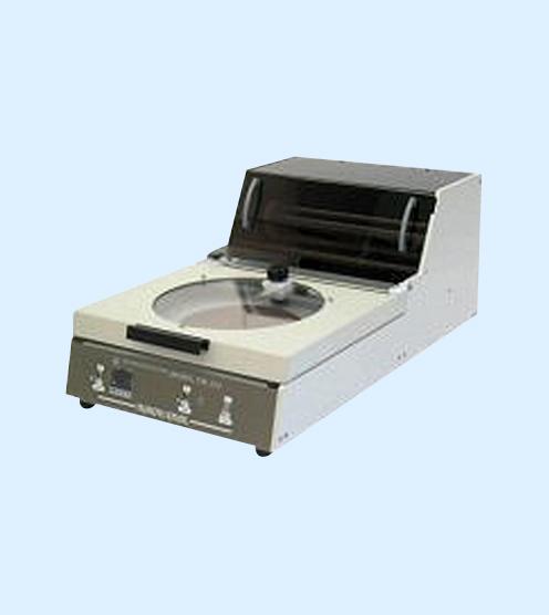 マニュアルマウンター FM-224シリーズ