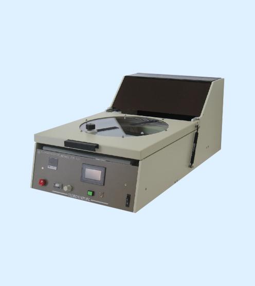 半自动型贴片机 FM-3343