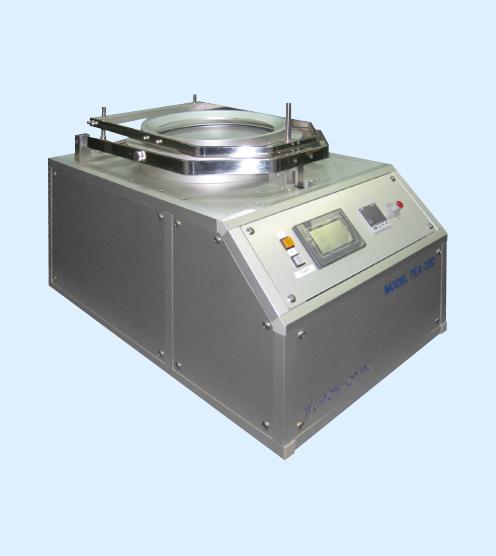 Wafer Expander TEX-220