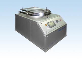 TEX-220