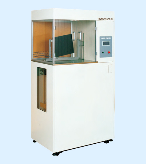 Photomask Cleaning System TW-300