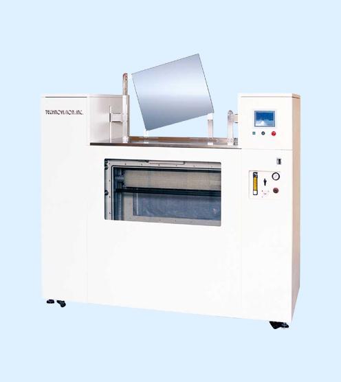 光掩膜清洗装置 TW-700