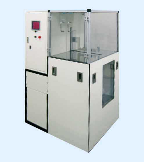 Photomask Cleaning System TWE-200