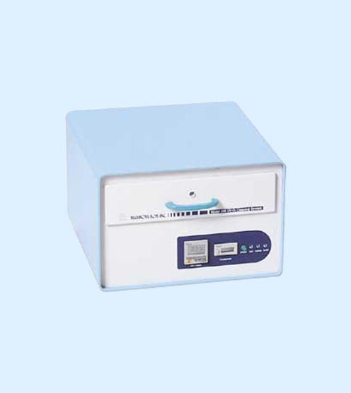 紫外线臭氧(UV臭氧)清洗装置 UV-208