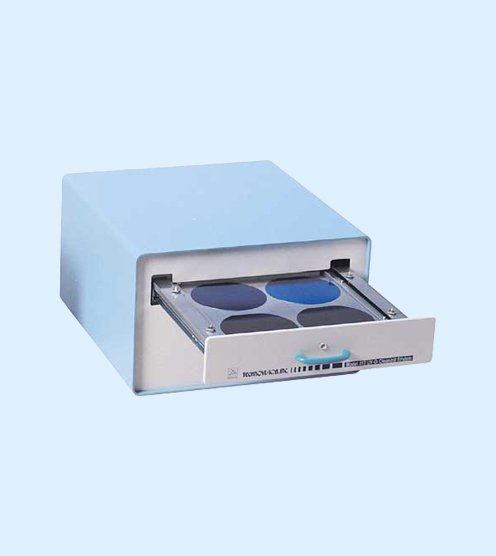 UV Ozone Cleaner UV-312