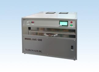 UVC-200/300