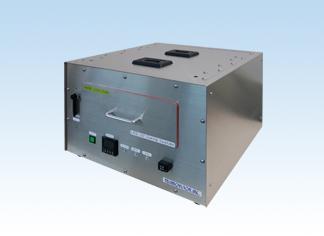 UVC-708