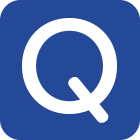 q_mark